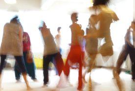 F danza Alma r